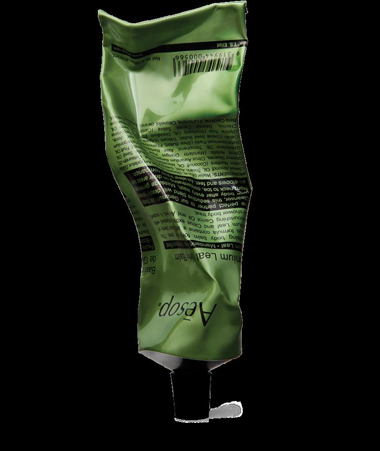 Aesop-Body-Geranium-Leaf-Body-Balm-120mL-large.png