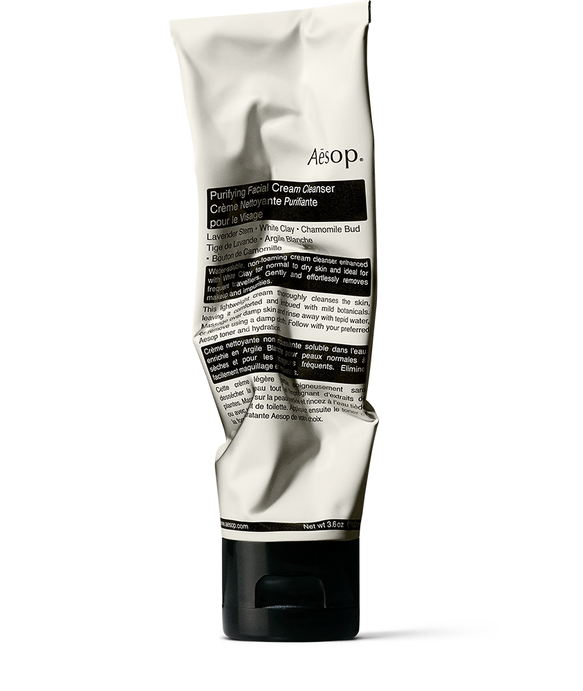 Aesop-Skin-Purifying-Facial-Cream-Cleanser-100mL-large.png