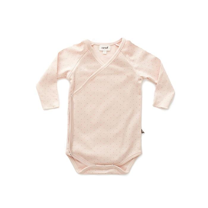 fw17-oeuf-ls-kimono-onesie-pink-dots
