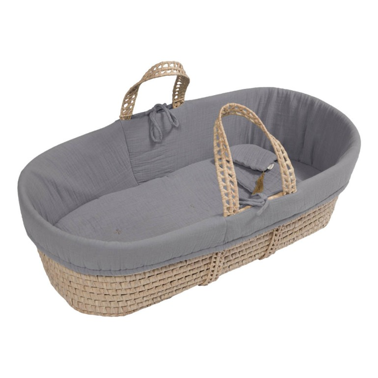 basket mattress